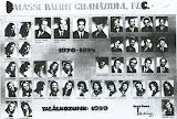 1974 - IV.c