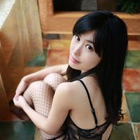 [XiuRen] 2013.09.11 NO.0010 刘雪妮Verna 0005.jpg