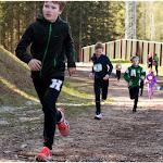 33. Tartu Jooksumaraton / foto: Ardo Säks