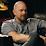 Jed Burdick's profile photo