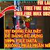 DOWNLOAD HƯỚNG DẪN FIX LAG FREE FIRE OB28 1.62.10 V49 PRO - UPDATE APP TỰ ĐỘNG CÀI ĐẶT DATA FIX LAG CỰC MƯỢT