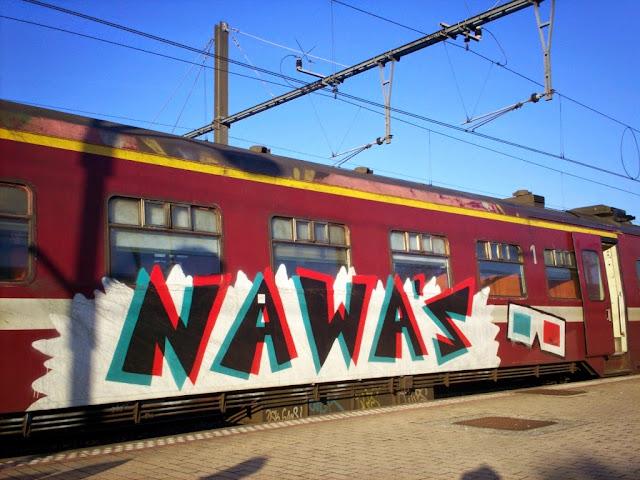 nawas (19)