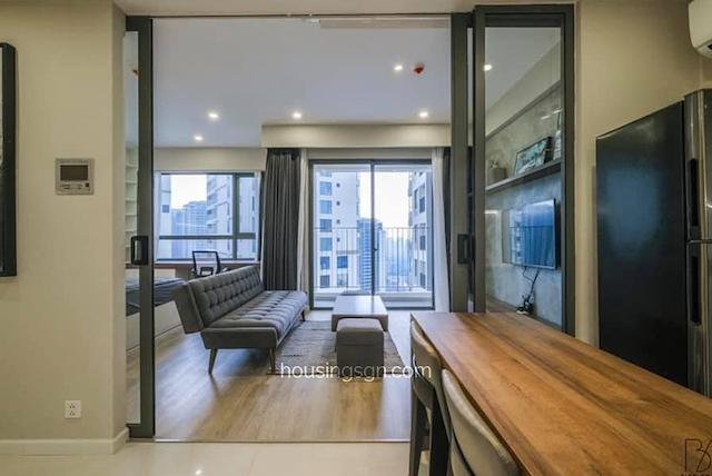 Tìm hiểu về các apartment for rent in district 2 có view đẹp