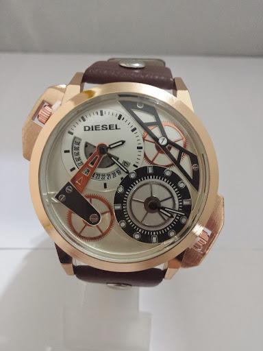 a82b867c0e26 relojes diesel venezuela