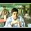 mohamed suhail's profile photo