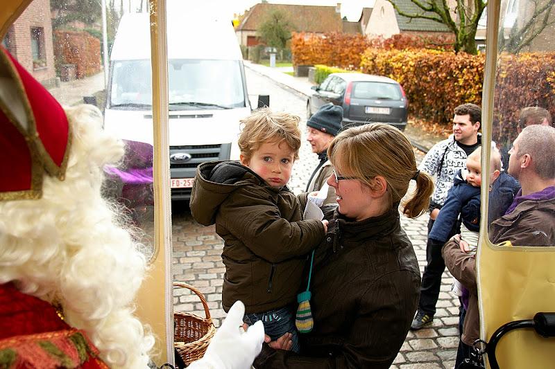 Sinterklaas 2013 DSC_5207.jpg