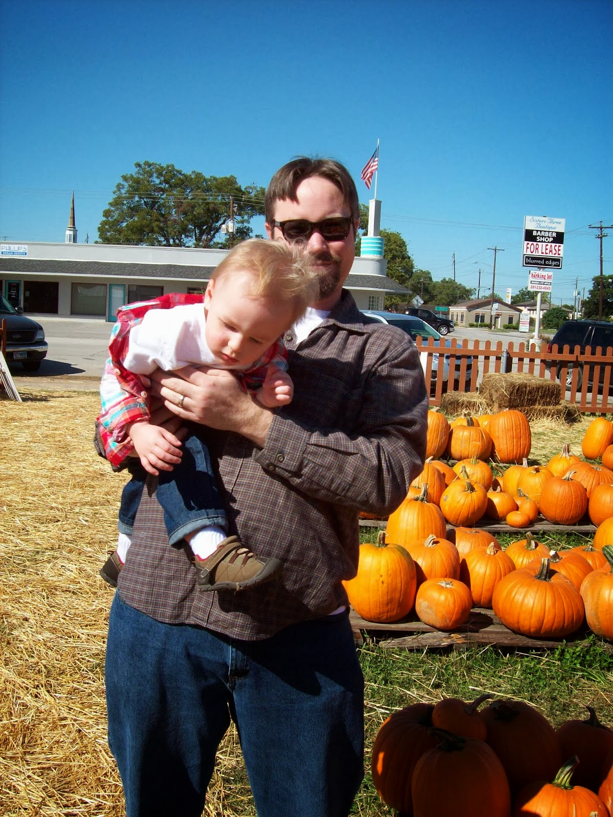 Pumpkin Patch - 114_6555.JPG