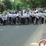 Bike-a-thon 2009