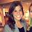 Jessica Messinger's profile photo