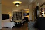 Фото 12 Mati Hotel