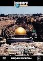 Jerusalem, O Berco da Fe