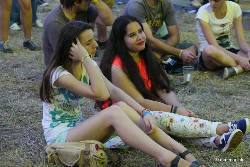 BEstfest Summer Camp - Day 2 - IMG_2540.JPG