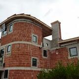 Neubau Einfamilienhaus Volders