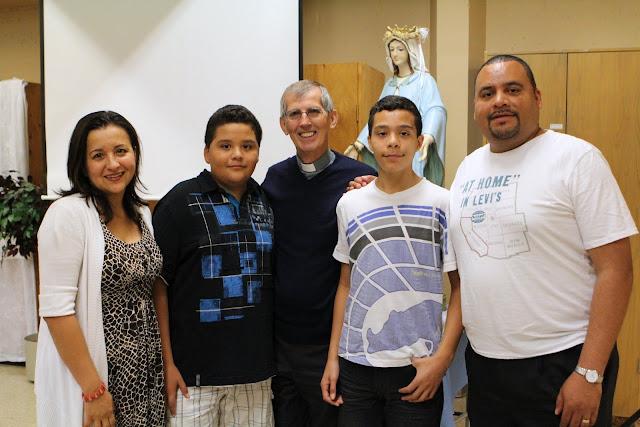 Padre Ricardo Farewell - IMG_4282.JPG
