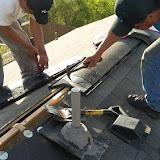 Projects - 1947429_1083652591646501_4102493023994834759_n.jpg