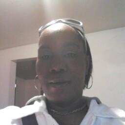 Monique Mosley