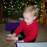 Christmas 2013 - 115_9706.JPG