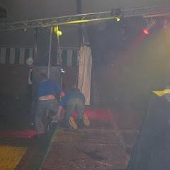 Erntedankfest 2008 Tag1 - -tn-IMG_0683-kl.jpg