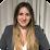 Antonina Cocconi's profile photo