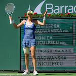 Agnieszka Radwanska - 2016 BNP Paribas Open -D3M_1673.jpg
