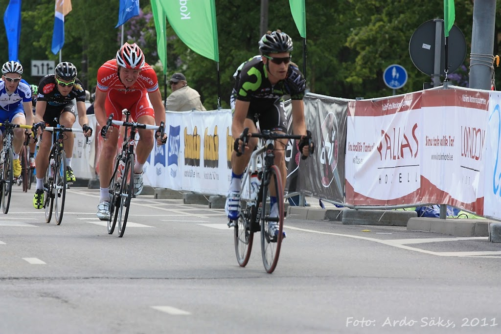 28.05.11 SEB Tartu GP 2011 - IMG_0636_filteredS.jpg
