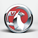 Vauxhall RoadTrip icon
