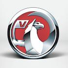 Vauxhall RoadTrip icon