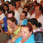 Bizcocho2008_085.jpg