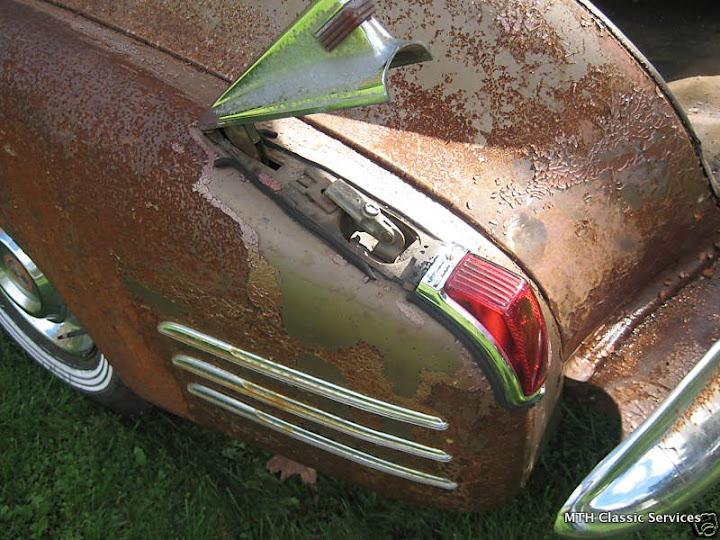 1941 Cadillac - b337_3.jpg