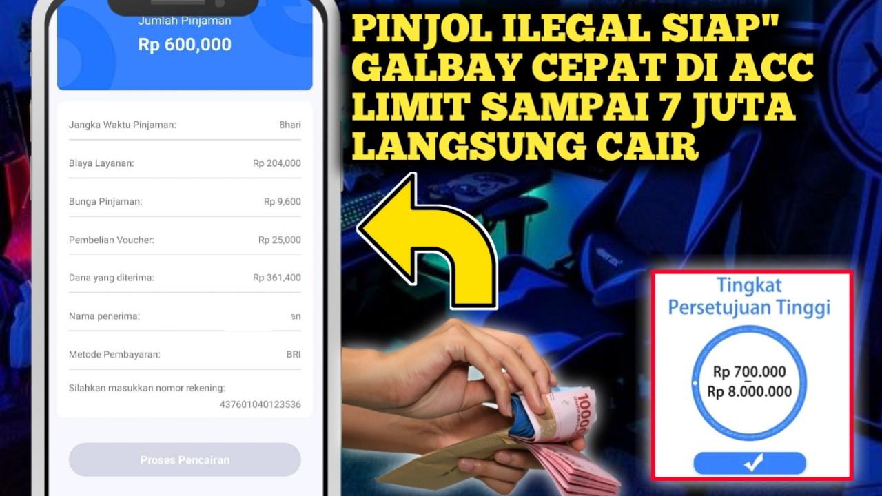 Pinjaman Online Untuk Mahasiswa Bunga Ringan 2021 badcreditloans24 com
