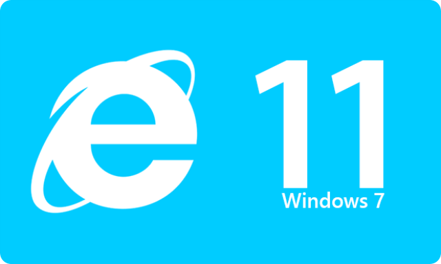 Internet-Explorer-11-For-Windows-7