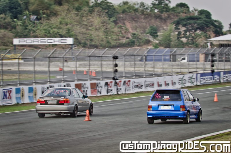 Custom Pinoy Rides MFest Drag Cars Car Photography Manila Philippines Philip Aragones Errol Panganiban THE aSTIG pic36