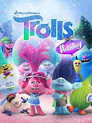Trolls Holiday (2017) ()