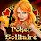 Bushido Games's profile photo