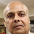 Srihari Kotcherlakota avatar image