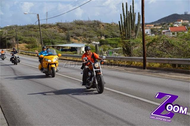 NCN & Brotherhood Aruba ETA Cruiseride 4 March 2015 part1 - Image_135.JPG