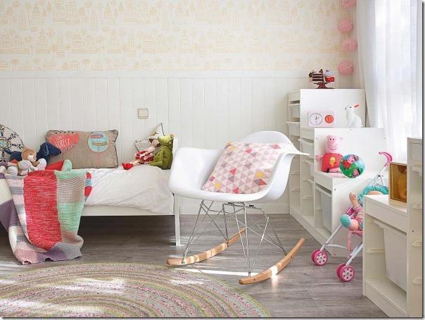 case-interni-stile-nordico-pop-colore-pareti-camere-15