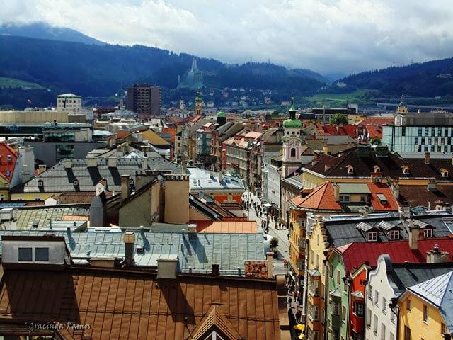 Passeando pelos Balcãs... rumo à Roménia! - Página 11 DSC00151