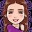 Celine Charlet's profile photo