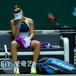 Garbine Muguruza - 2015 WTA Finals -DSC_9420.jpg