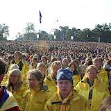 Jamboree Londres 2007 - Part 1 - WSJ%2B5th%2B029.jpg