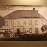 On Tour in Bad Alexandersbad: 22. September 2015 - Alexandersbad%2B%252820%2529.jpg