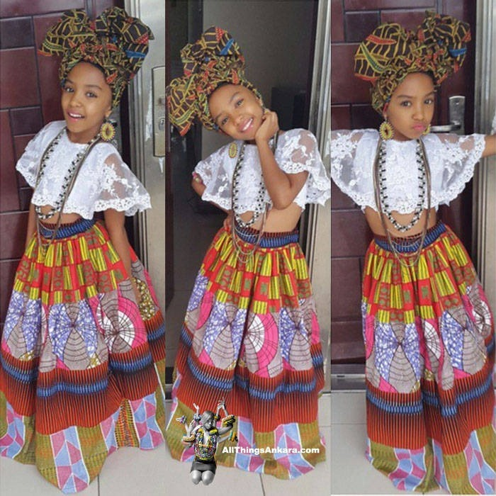 African kids clothes (3)