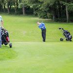 Tica golf 142.jpg