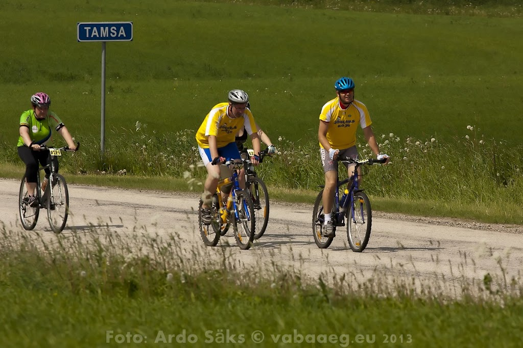 2013.06.02 SEB 32. Tartu Rattaralli 135 ja 65 km - AS20130602TRR_840S.jpg