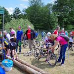 Kids-Race-2014_018.jpg