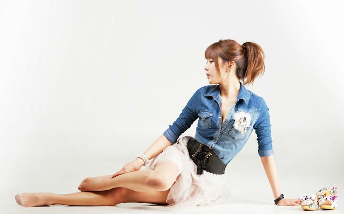 girl-xinh-han-quoc-20