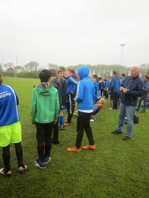 Aalborg City Cup 2015 - IMG_3616.JPG