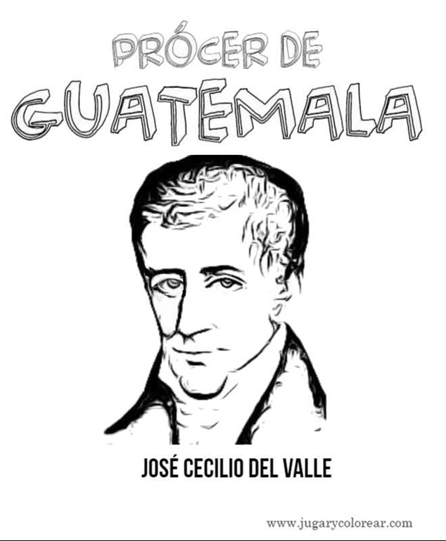 [del+valle+guatemala++1%5B3%5D]