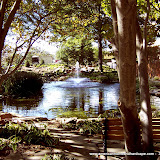 Waterscapes - 100_1684.JPG